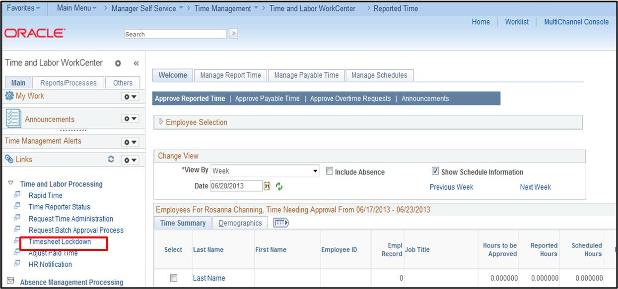 Oracle Peoplesoft Crm Analysis Reviews Pricing Features