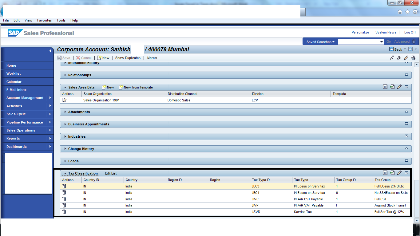 Sap Crm Analysis Reviews Pricing Features Crm Directory